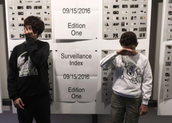 Surveillance Index